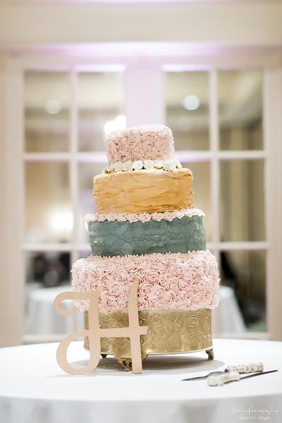 Morgan-Wedding-2018-254