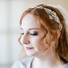 Morgan-Wedding-2018-073