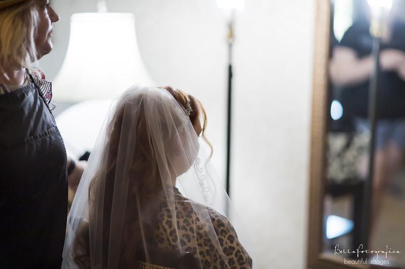 Morgan-Wedding-2018-048