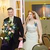 Morgan-Wedding-2018-279
