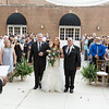 Morgan-Wedding-2018-180