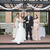 Morgan-Wedding-2018-230