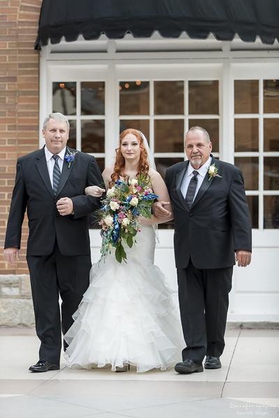 Morgan-Wedding-2018-178