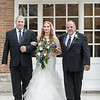 Morgan-Wedding-2018-178