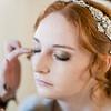 Morgan-Wedding-2018-071