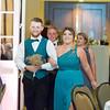 Morgan-Wedding-2018-275