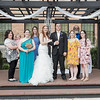 Morgan-Wedding-2018-231