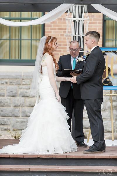 Morgan-Wedding-2018-203