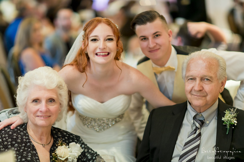 Morgan-Wedding-2018-294