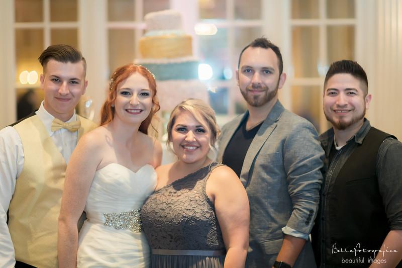 Morgan-Wedding-2018-299