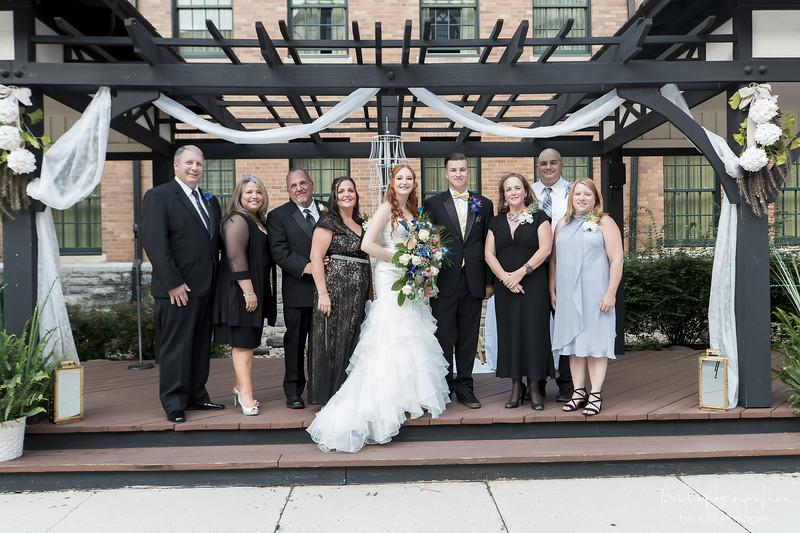 Morgan-Wedding-2018-234