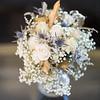 Morgan-Wedding-2018-074