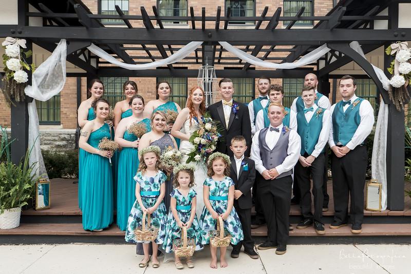 Morgan-Wedding-2018-244
