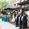 Morgan-Wedding-2018-194