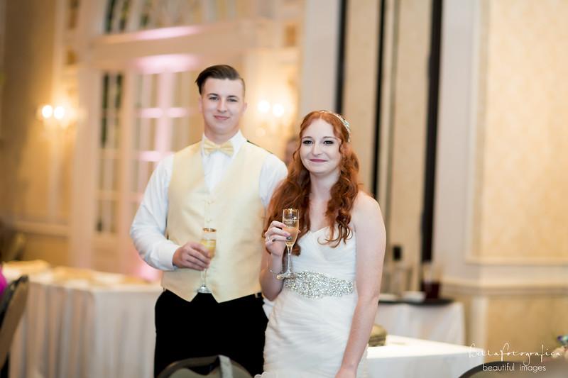 Morgan-Wedding-2018-340