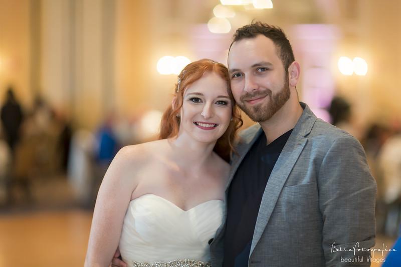 Morgan-Wedding-2018-298