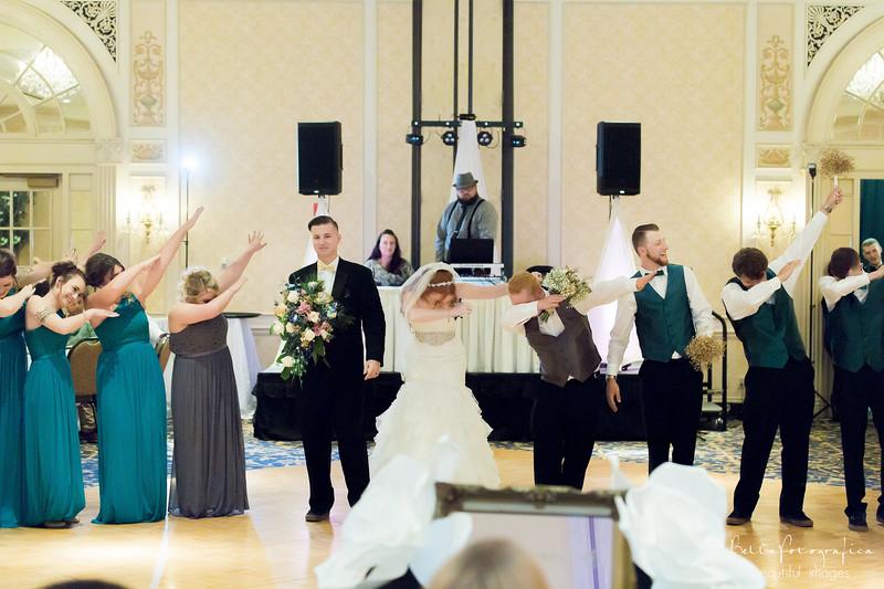 Morgan-Wedding-2018-281