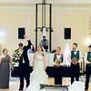 Morgan-Wedding-2018-280