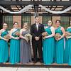 Morgan-Wedding-2018-248