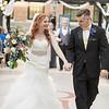Morgan-Wedding-2018-221
