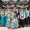 Morgan-Wedding-2018-245