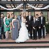 Morgan-Wedding-2018-241