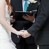 Morgan-Wedding-2018-198