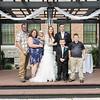 Morgan-Wedding-2018-242