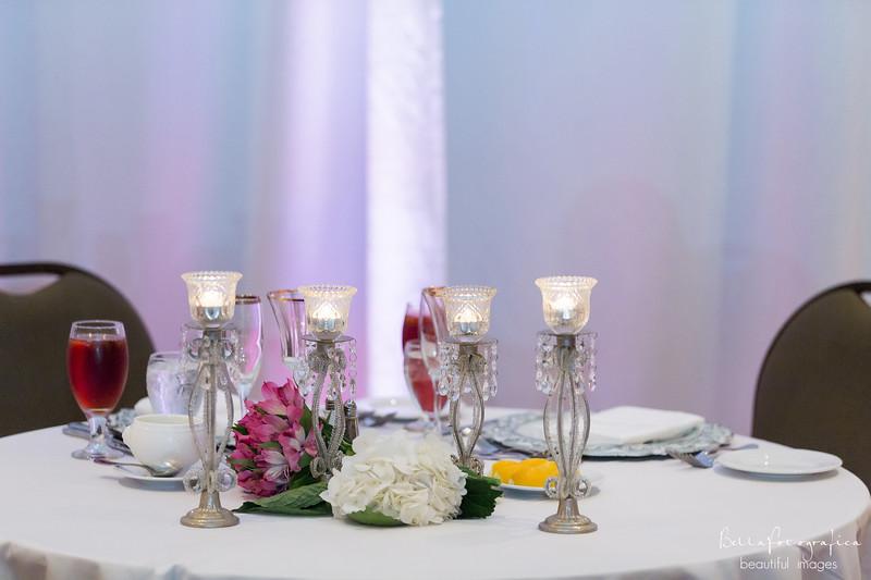 Morgan-Wedding-2018-266
