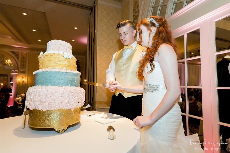 Morgan-Wedding-2018-342
