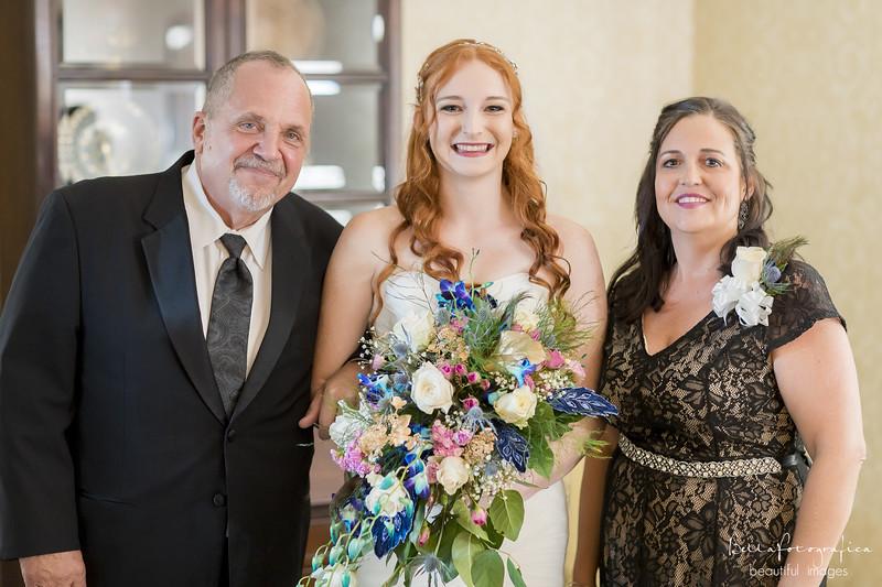 Morgan-Wedding-2018-110