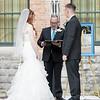 Morgan-Wedding-2018-199