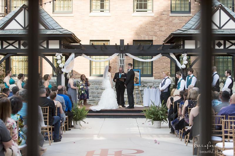 Morgan-Wedding-2018-196