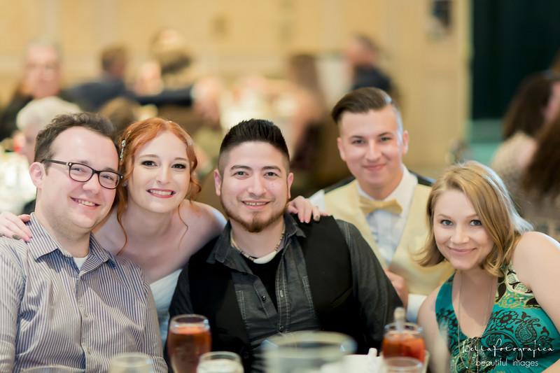Morgan-Wedding-2018-297