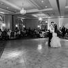 Morgan-Wedding-2018-313