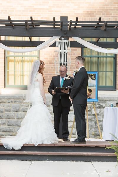 Morgan-Wedding-2018-189