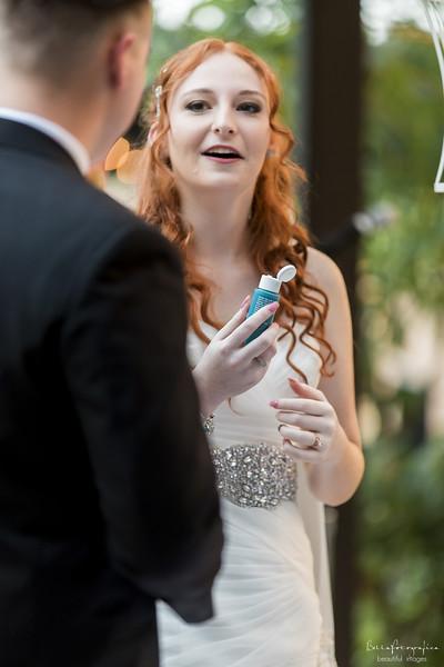 Morgan-Wedding-2018-206