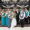 Morgan-Wedding-2018-246