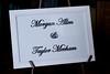 MorganTaylor-Reception-8197