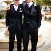 Morgan&David-14