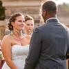 McBoatPhotography_MorganMarcus_Ceremony-419