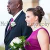 McBoatPhotography_MorganMarcus_Ceremony-385