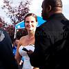 McBoatPhotography_MorganMarcus_Ceremony-166