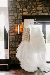 Morgan & Jonathan Wedding-0018