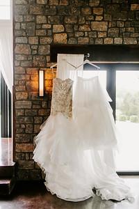 Morgan & Jonathan Wedding-0019