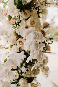 Morgan & Jonathan Wedding-0011