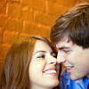 20090108_Morgin-Engagement_013