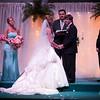 Morgin_Wedding_20090801_0406