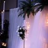 Morgin_Wedding_20090801_0304