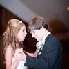 Morgin_Wedding_20090801_0694
